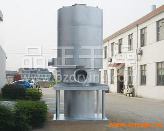 江苏茶叶专用燃煤热风炉生产厂家