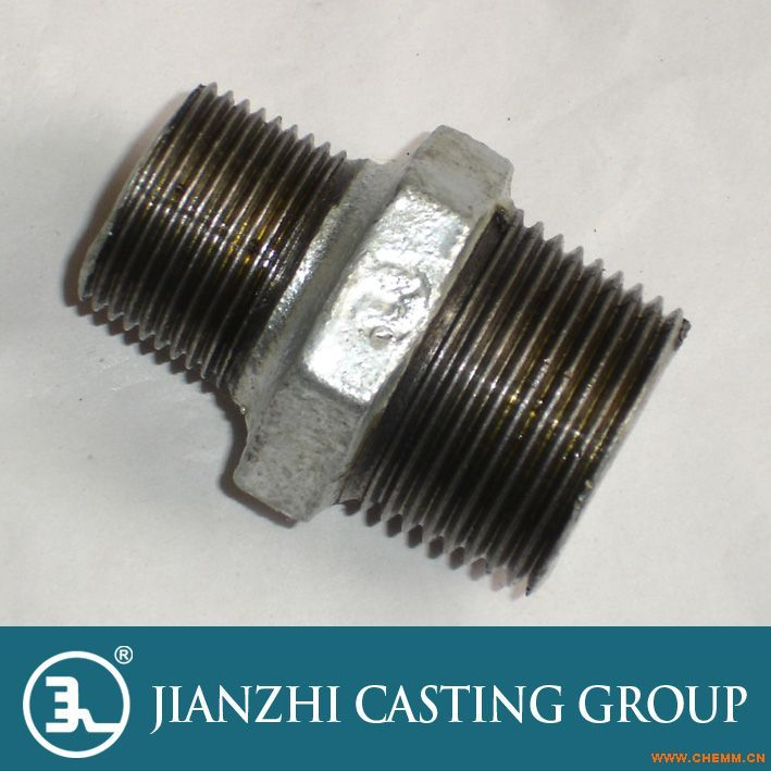 建支管件衬塑管件A型B型完全符合饮用水标准