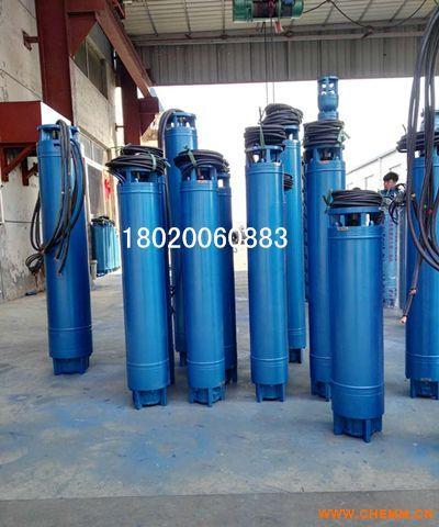 潜水泵价格|潜水泵厂家|天津潜水泵生产厂家