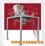郑州科慧桶装包装机 包装机供应商