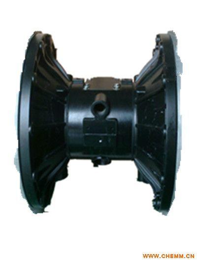 隔膜泵中间体1/2寸,1寸,2寸,3寸。固瑞克中间体,弗尔德中间体