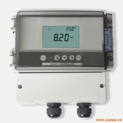 DO6000溶解氧在线监测仪