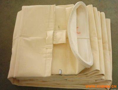 拒水防油除尘器布袋