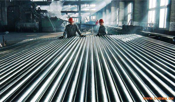 济南镀锌管钢塑复合管厂家直销