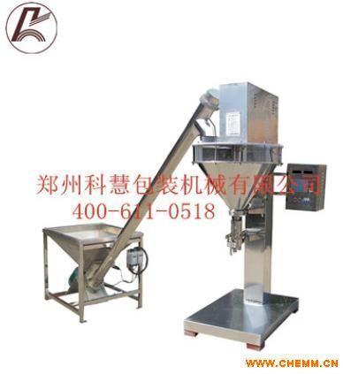 供应包装设备 KH-F型包装机 粉料包装机
