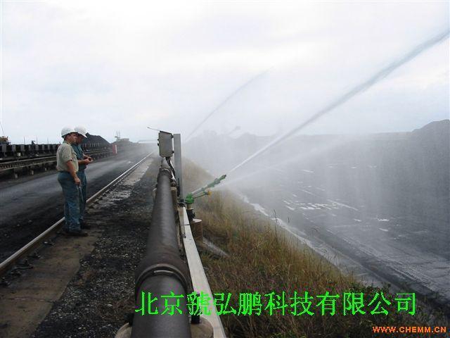 洒水喷枪,电磁阀,喷淋灌溉,喷雾降尘