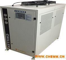 王牌冷水机LS305FB,焊钳冷水机,冷冻机