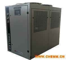 LS307FB王牌冷水机