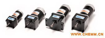 DKM小型交流电机特点