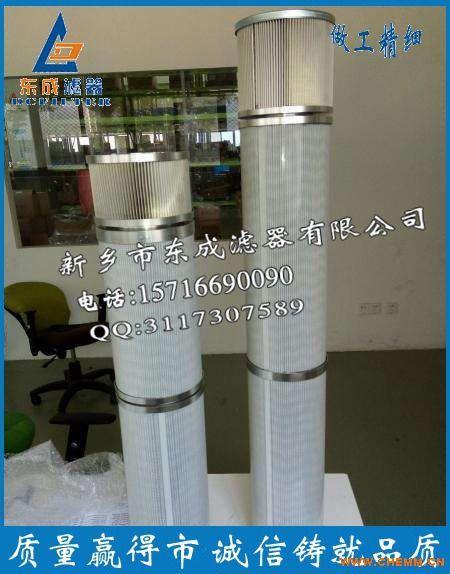 川润滤芯EET983-10F10W25B风电专用滤芯