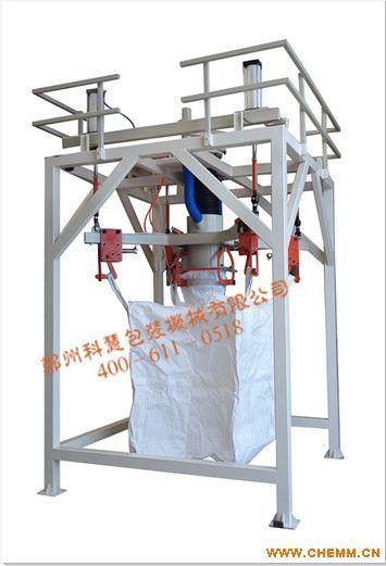 吨袋包装机  吨包装机 吨包装秤 包装机厂家