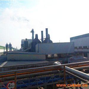 奥圣变频器530在纺织企业污水处理池自动加药系统中的应用