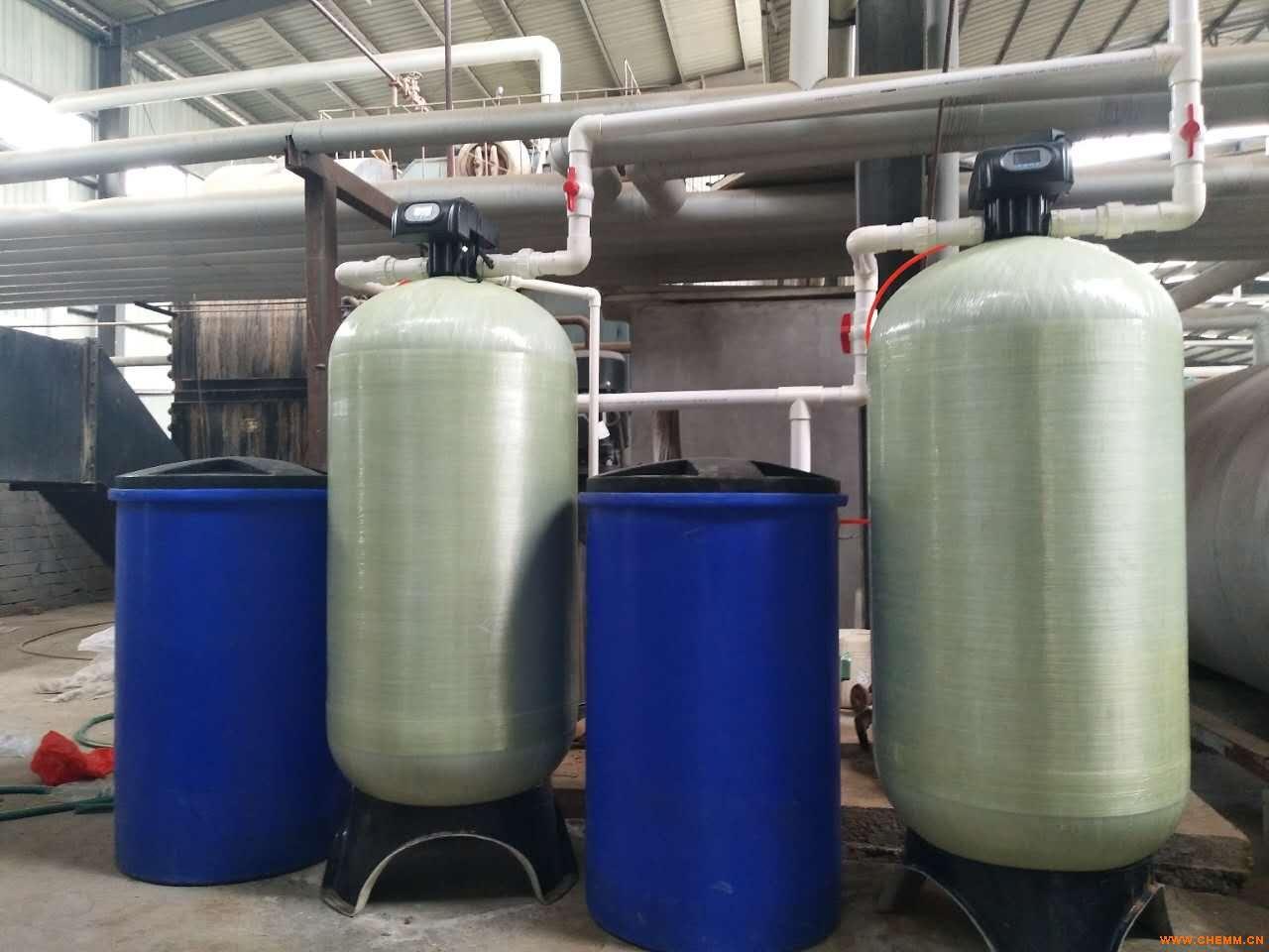 贵州软化水设备锅炉软化水设备成都软化水设备厂家