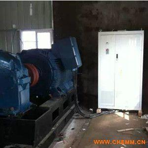 泥浆泵专用奥圣变频器在河道疏浚工程上应用