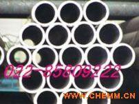 液压支柱用热轧无缝钢管用途
