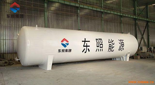 低温储罐厂家-低温储罐供应厂家-低温储罐制造厂家