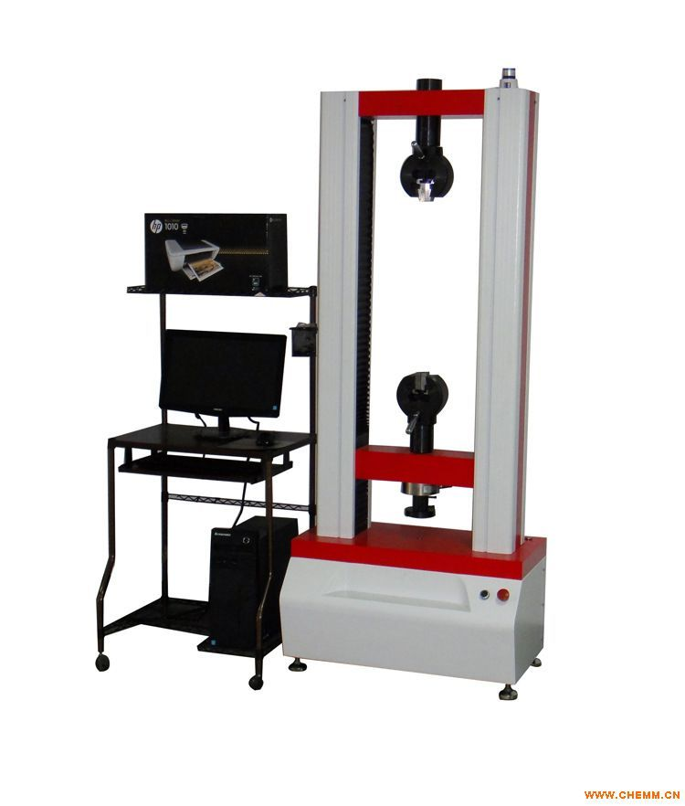 万能材料拉力试验机 拉力测试机 拉力试验仪