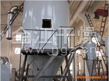 铁氧体专用干燥设备,喷雾干燥机,铁氧体干燥机