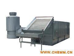 东革阿里专用干燥机,带式干燥机,东革阿里干燥设备
