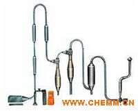 柠檬酸钙专用干燥机,气流干燥机,柠檬酸钙干燥设备
