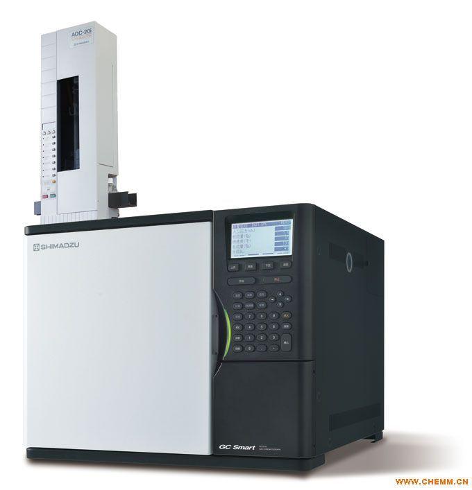 电子气体分析用氦离子化气相色谱仪