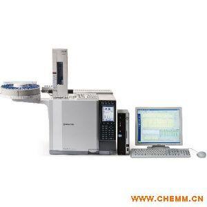 TVOC专用气相色谱仪