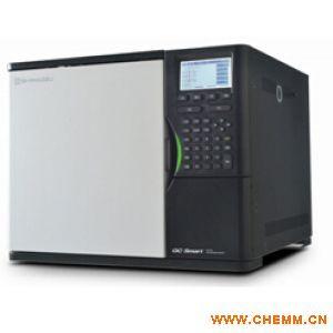 色谱分析仪GC 5000 VOC 在线气相色谱分析仪