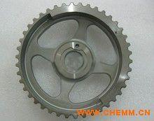 精石粉末冶金凸轮轴链轮