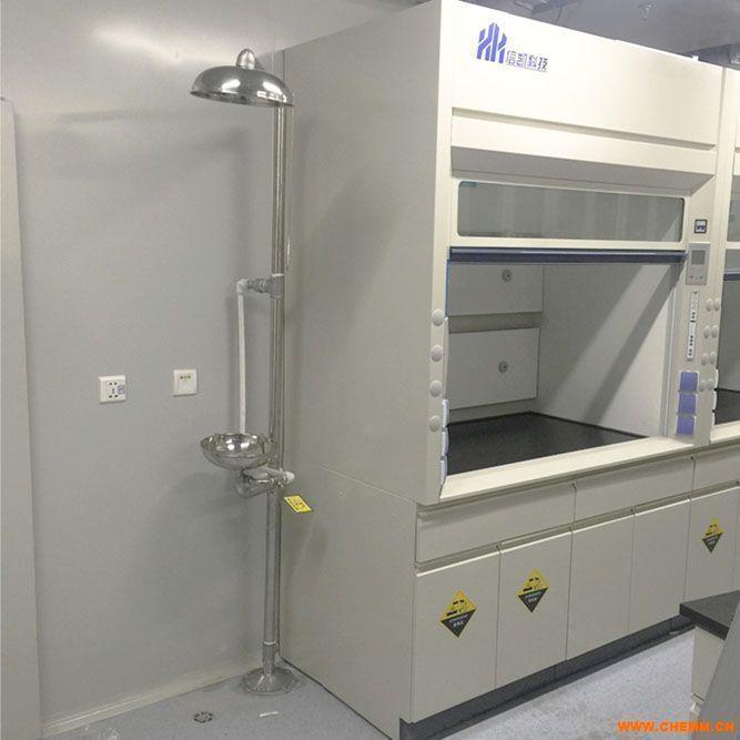 通风厨 实验室必备通风柜 上门安装
