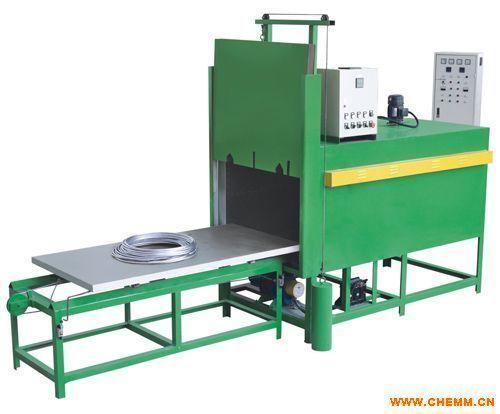 新科炬优质锌线设备、线材恒温烘炉、厂家直供、行业品牌