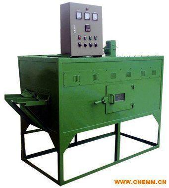 新科炬优质锌合金设备、棒材恒温烘炉、厂家直供、行业品牌