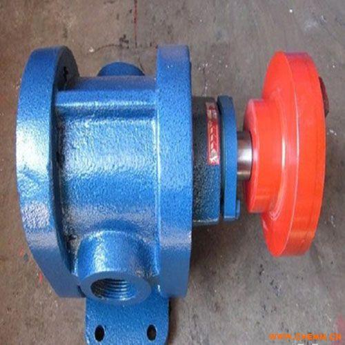 供应2CY齿轮泵,齿轮油泵,高压齿轮泵