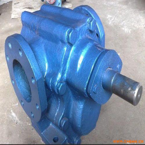 供应ZYB渣油泵,硬齿面渣油泵,增压泵,耐磨齿轮泵