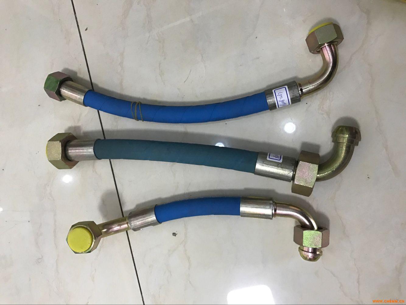 博莱特BLT-5A油管