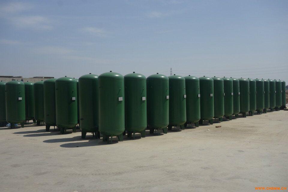 空气储罐---压缩空气储罐--空气储罐生产厂家