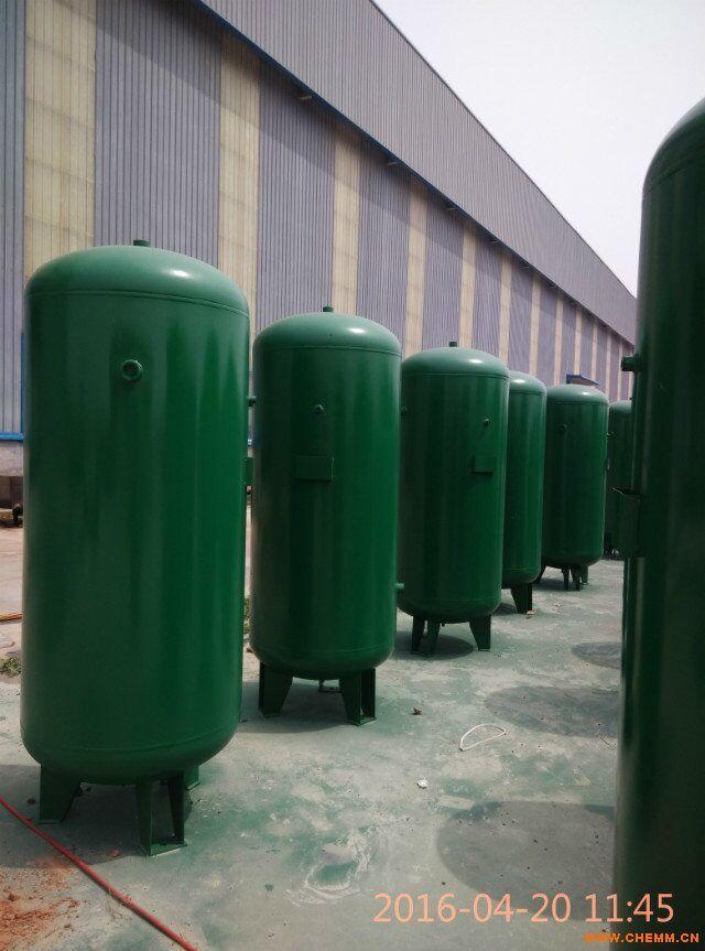 储气罐---空气储罐---储气罐生产厂家