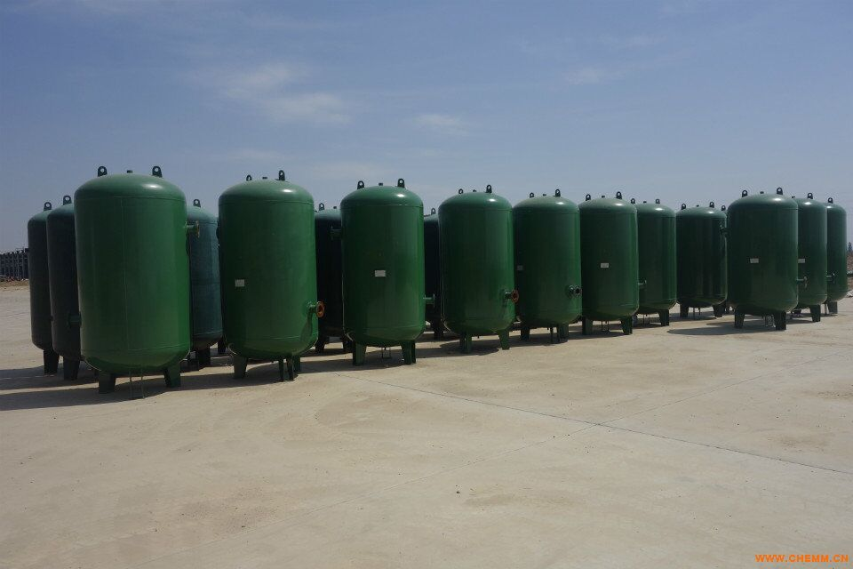 储气罐--压缩储气罐---储气罐价格