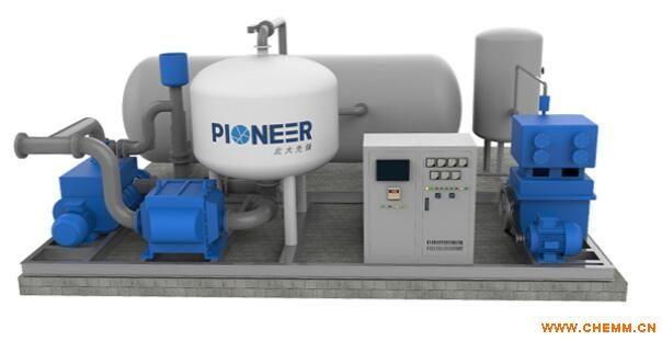 SPOX小型制氧机生产厂家