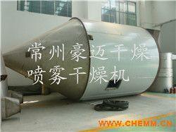 5000吨萘系减水剂生产线