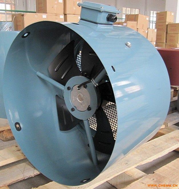 西门子电机配件――独立风机