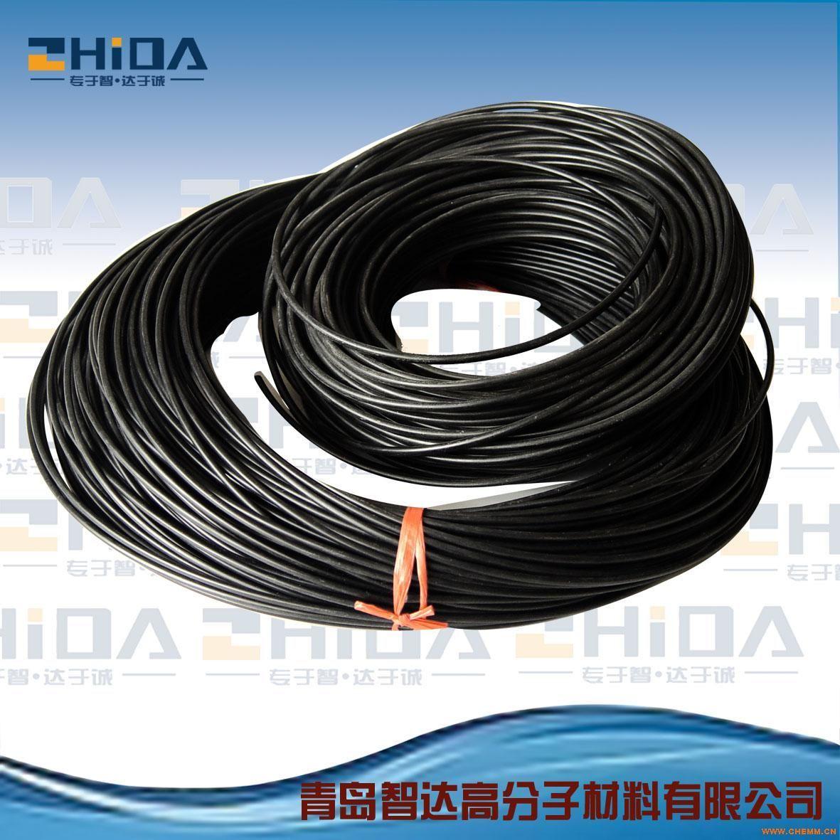 热销PPPE材质塑料焊条