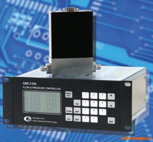 韩国进口GMC1200带累积电源控制器