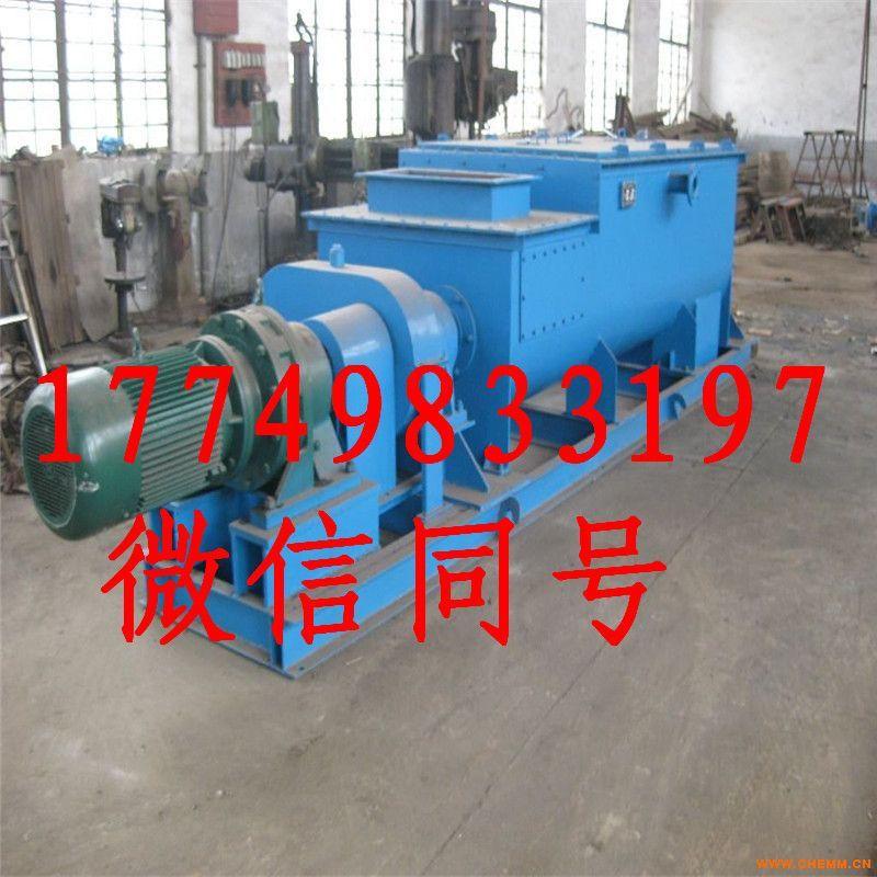 节能环保粉尘加湿机质量可靠 价格合理,