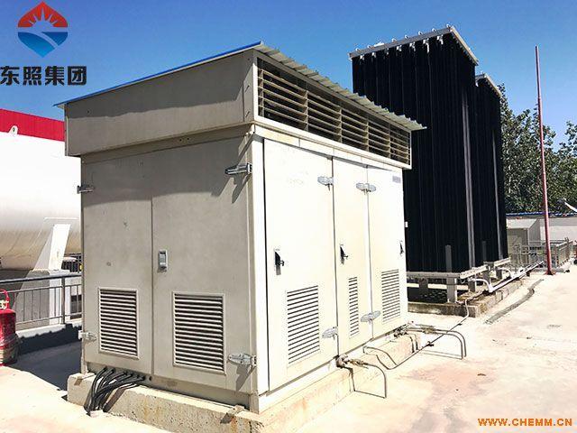 l-cng加气站设备--lng加气站设备--cng加气站设备