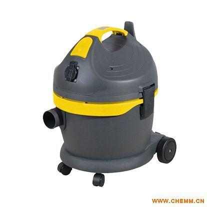 艾隆AL1020山东工业工厂吸尘器,青岛工业吸尘器,河北工业吸尘器,潍坊工业用吸尘器,泰安工业吸尘机