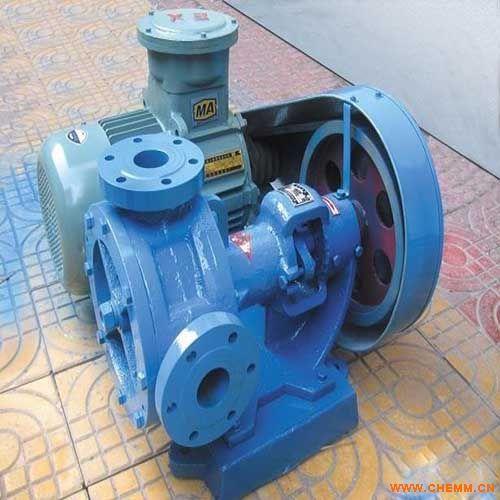 长期供应30立方转子泵,NYP高粘度转子泵批发价格