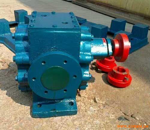 大量供应LQB沥青保温泵,沥青泵,树脂泵