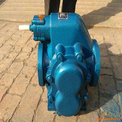 KCB系列齿轮油泵,船用齿轮泵,输油泵厂家直销