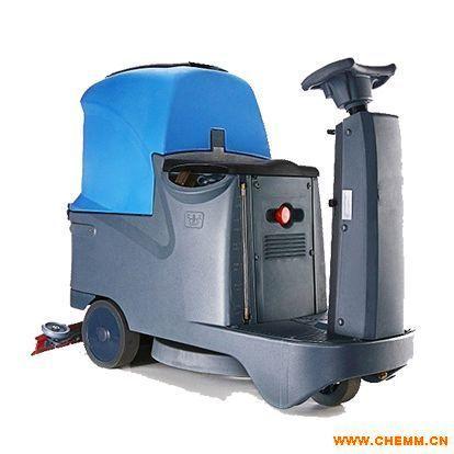 艾隆al70聊城小型电动洗地机,泰安驾驶式洗地机,河北驾驶式洗地机,山东道路洗地车