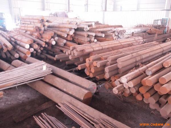 扬州GCr15轴承钢专题【1.30-Cr-1.65】南通泰州